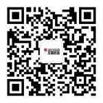 互惠财富we chat QR code